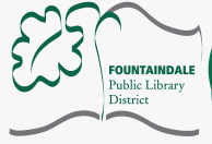 Fountaindale Public Library